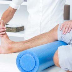 W czym może pomóc osteopata?