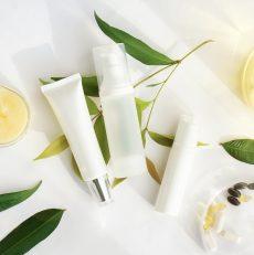 Ile natury kryje się pod pojęciem kosmetyków naturalnych?